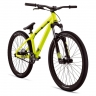 Commencal Absolut AL