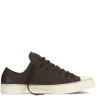 Converse Chuck Taylor Low Profile