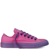 Converse Chuck Taylor Color Pop